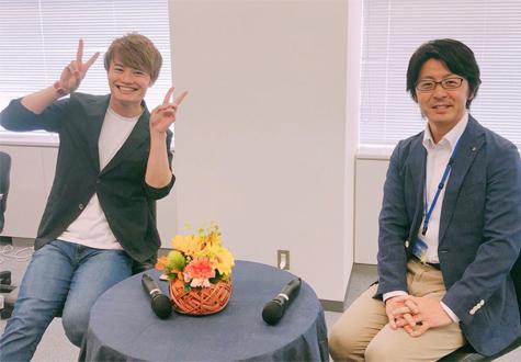 【てぃ先生×global bridge】保育士の働き方革命!イベントレポート